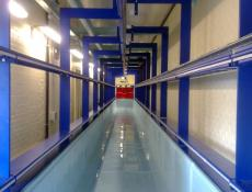 http://www4.edesign.co.uk/wp-content/uploads/2013/03/Cranfield-flume-with-grp-base-wpcf_230x175.jpg