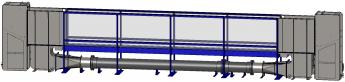 200303 URI tank